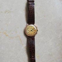 Tavannes chronograph