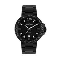 Jacques Lemans High Tech Ceramic Milano 1-1711E