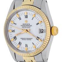 Ρολεξ (Rolex) Datejust Model 6827 6827