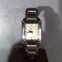 Girard Perregaux Vintage 1945 Lady Classic
