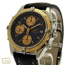 Breitling Chronomat Ref.C13047
