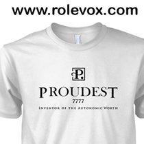 Perrelet T-shirt