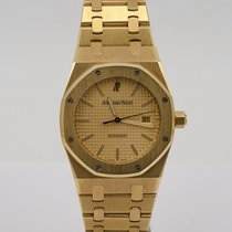 Audemars Piguet Royal Oak Medium Size Automatic