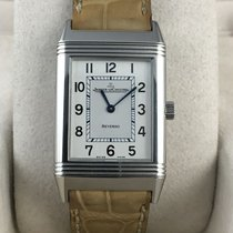 예거 르쿨트르 (Jaeger-LeCoultre) Reverso 252847 – Ladies' large...