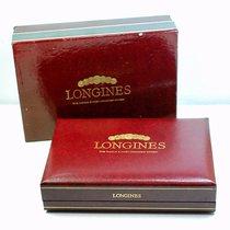 Longines chronograph 13 ZN - 30 CH