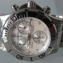 Michel Herbelin Newport Trophy Grand Sport Chrono