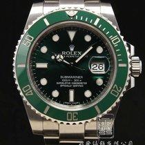勞力士 (Rolex) 116610LV