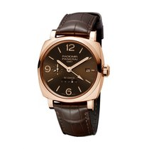 Panerai Radiomir 1940 Automatic Watch  - Pam00624
