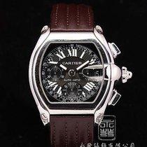 卡地亚 (Cartier) W62020X6