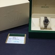 ロレックス (Rolex) Ladies NonDate