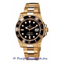 ロレックス (Rolex) GMT Master II 116718