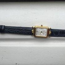 Pierre Balmain Sapphire Crystal 3 ATU