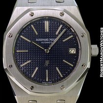 Audemars Piguet Royal Oak 5402 B Serial Unpolished Steel