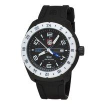 Luminox Space 5027 Watch