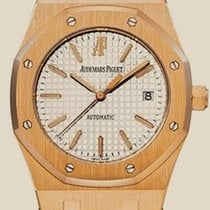 オーデマ・ピゲ (Audemars Piguet) Royal Oak Selfwinding 39 mm