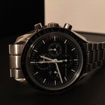 歐米茄 (Omega) Speedmaster Professional Men's writwatch