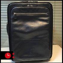 Audemars Piguet Travel Baggage with Toilet Bag