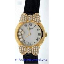 Chopard Happy Diamonds 20/6557