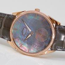 Parmigiani Fleurier Tonda 1950 Rose Gold Diamond set Tahiti...
