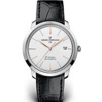 Girard Perregaux 1966 50th Anniversary Automatic Men's Watch