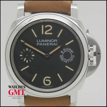 Panerai Luminor Marina 8 Days Power Reserve NEW