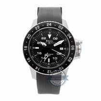 Ball Watch Company Engineer Hydrocarbon AeroGMT DG2016A-PCJ-BK