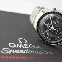 "Omega Speedmaster ""Moonwatch"" Professional 42 mm"
