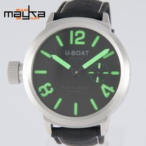 U-Boat Flightdeck U-6497 Steel 50mm