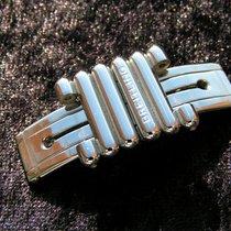 Breitling Callistino Rouleaux 14mm Faltschliesse Mit 15mm...
