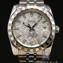 Tudor 21010