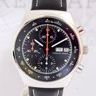 Porsche Design Orfina PD Chronograph Stahl Valjoux 7750...