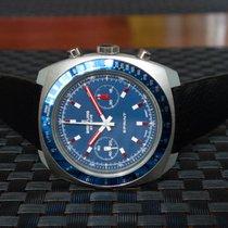 百年靈 (Breitling) 1972 Sprint ref.2016 Chronograph