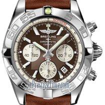 Breitling Chronomat 44 ab011012/q575/434x