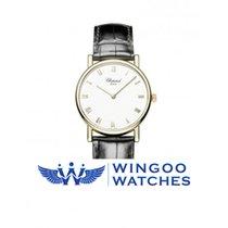 Chopard Classic Ref. 163154-0001