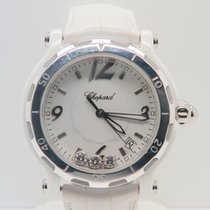 Chopard Happy Sport Ceramic Limited 3000 Pieces