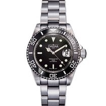 Davosa Diving Ternos 40mm Automatic Ceramic 200m 161.555.50