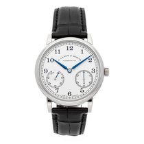 A. Lange & Söhne 1815 Up Down 234.026