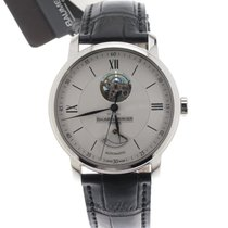 Baume & Mercier Classima Executives XL  M0A08869