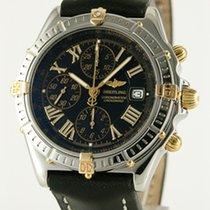 Breitling Chronomat Crosswind
