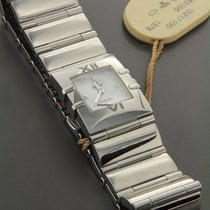 歐米茄 (Omega) Omega Constellation Quadra 1521.71.00
