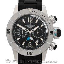 Jaeger-LeCoultre Master Compressor Diving Chronograph 186T770