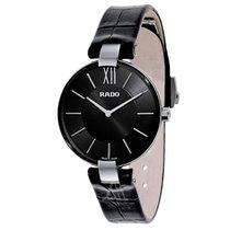 라도 (Rado) Women's Coupole M Watch