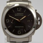 Panerai Luminor Ref. Pam 352