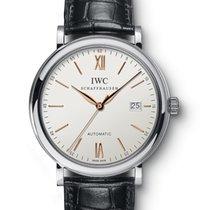 IWC Portofino Automatic - IW3565