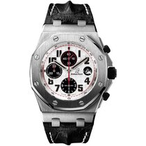 Audemars Piguet Chronograph 42mm