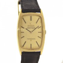 Omega Constellation Automatic 153.029