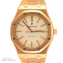 Audemars Piguet Royal Oak Roségold 41mm 15400OR.OO.1220OR.02...