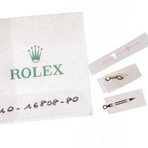 Rolex Rolex Hands set Submariner 16808