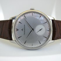 Jaeger-LeCoultre Master Grande Ultra Thin Q 1358420 Box Papers...
