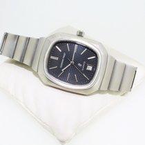 Audemars Piguet very rare vintage Men's quartz watch only...